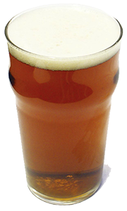 beer-pint-180x300-2811955