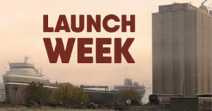 launchweek_blog-300x158-4239694